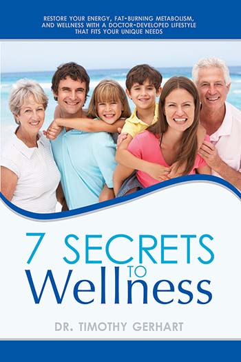 New 2016-7 Secrets to Wellness